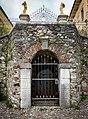 Valdagno - Museo civico D. Dal Lago - 202109232035.jpg