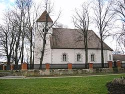 Valdemarpils Evangelic Lutheran Church.jpg