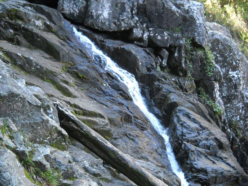 File:Vale Verde^ - panoramio (31).jpg