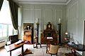 Valencay - Le Château - Interior 10.jpg