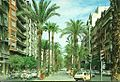 Valencia, 1988 (6954131768).jpg