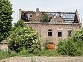 Valenciennes - Ancienne école près de l'Église Saint-Waast (G).JPG
