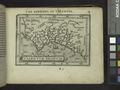 Valentiæ Regnum. NYPL1632140.tiff