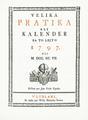Valentin Vodnik - Velika Pratika ali Kalender (book 3).pdf