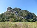 Vallée de Viñales-Mogotes (2).jpg