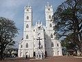 Vallarpadam Church - വല്ലാർപാടം പള്ളി 04.JPG