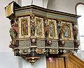 Valleberga kirke4.jpg