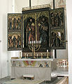 Valleberga triptych altar.jpg