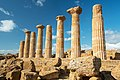 Valley of the Temples (38840975154).jpg