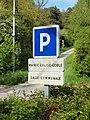 Valpuiseaux-FR-91-panneau parking-01.jpg