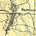 Valyanitsa1930.jpg