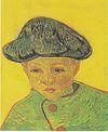 Van Gogh - Bildnis Camile Roulin.jpeg