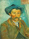 Van Gogh The Smoker.jpg