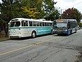 Vancouver Trolleybus 2416 - Fan Trip. (30476529257).jpg