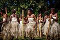 Vanuatu-humans-of-vanuatu-2.jpg