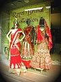Varanasi 680 bridal shop display (33909135571).jpg