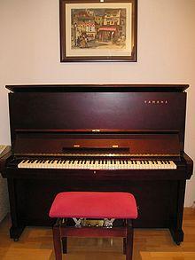 正式 名称 ピアノ
