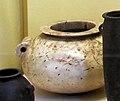 Vase-E 10875 C-IMG 9575.JPG