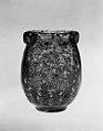 Vase MET sf1984.563.jpg