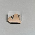 Vase fragment MET DP21524.jpg