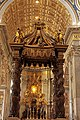 Vatikan Petersdom 041.jpg