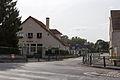 Vayres-sur-Essonne - 2014-09-28 - IMG 6827.jpg