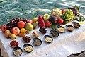 Vegetali, bacche, semi olio extravergine e cereali.jpeg