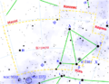 Vela constellation map uk.png