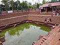 Velam temple pond.jpeg