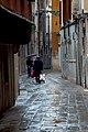 Venice (2476378372).jpg