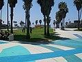 Venice Palms Scene - panoramio.jpg