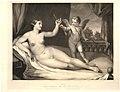 Venus (BM 1853,0409.10).jpg