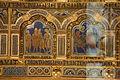 Verdun Altar (Stift Klosterneuburg) 2015-07-25-076.jpg