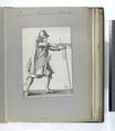 Vereenigde Provincien der Nederlanden. (s.n.) (Musketier) 1670 (NYPL b14896507-91611).tiff