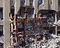 Verizon building damage2.jpg