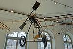 Verkehrsmuseum Dresden - Luftfahrt - DSC4616.jpg