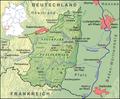 Verlaufskarte Speyerbach.png