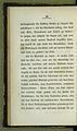 Vermischte Schriften 050.jpg