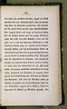 Vermischte Schriften 107.jpg