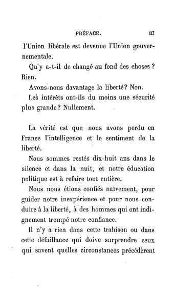 File:Vermorel - Le Parti socialiste.djvu