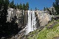Vernal Falls, The Mist Trail (7617876156).jpg
