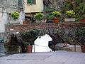 Vernazza - panoramio - Frans-Banja Mulder (2).jpg