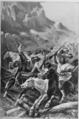 Verne - Les Naufragés du Jonathan, Hetzel, 1909, Ill. page 366.png