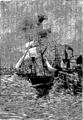 Verne - P'tit-bonhomme, Hetzel, 1906, Ill. page 443.png