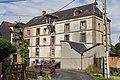 Verneuil-sur-Avre-IMG 3697.jpg