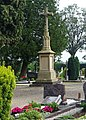 Vernich Müggenhausener Straße Friedhof (01).jpg