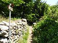 Via Bregalia Prosto - panoramio.jpg