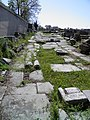Via Egnatia, Philippi (7272784744).jpg