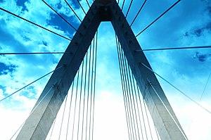 Viaducto Pereira