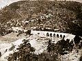 Viaduto do Laranjal DSC0179w (cropped 2).jpg